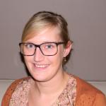 Charlotte Van Hauwe